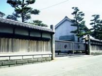 久保田酒造