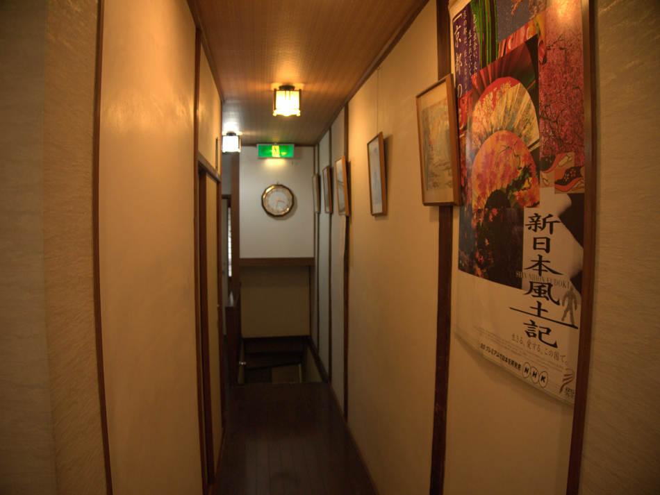 館内写真(2)