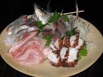 sashimi02