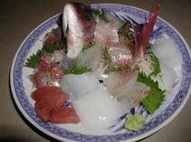 sashimi04