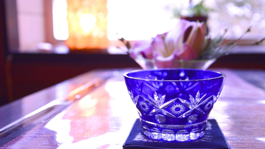 *岐阜の四季を肌で感じながらごゆっくりご旅行をお愉しみ下さい。