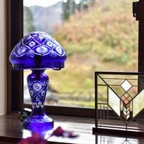 *【館内(小物)】岐阜の四季を肌で感じながらごゆっくりご旅行をお愉しみ下さい。