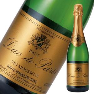 【300300】フランス産のニューオータニオリジナルスパークリングワイン