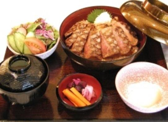 レストラン舟茶屋で楽しむ定番メニュー『品川下町晩御飯』+『朝食』 (12時アウト)