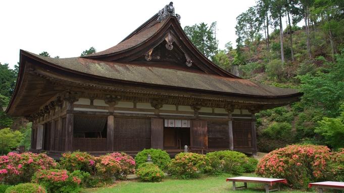 【観光タクシーで巡る】3時間コース♪ 〜琵琶湖・湖南三山・比叡山〜フリープランも /朝食付
