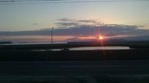 日の出画像3