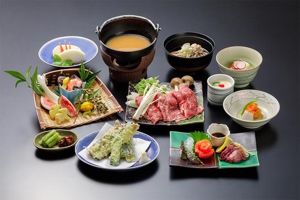 【連泊】須坂と小布施をたっぷり観光!2日目は姉妹館での夕食もOK♪2つの温泉を満喫湯治プラン