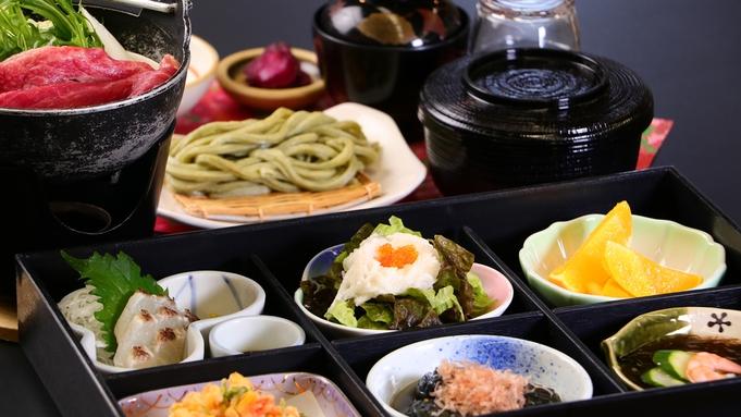お手軽【和食】★感謝祭★価格も料理も満足!幼児無料!Wi-Fi 完備