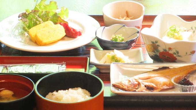 """■豆腐料理プラン■名産""""おたとうふ""""!ヘルシーで栄養満点★豆腐づくし@7,700円!"""