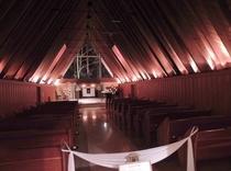 近隣 教会4