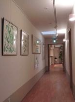 館内 ギャラリー2