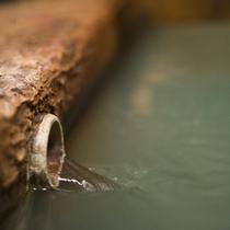 150年以上の歴史を持ち、別府で最初に温泉浴場として認定された(温泉利用許可指令書交付第一号)