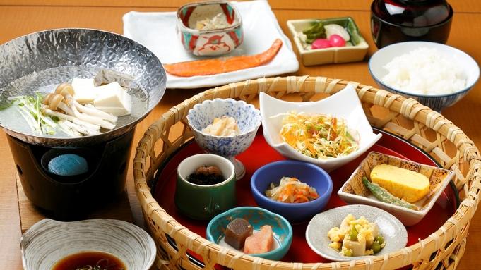 【7月29日は肉の日特別プラン】牛ステーキ+もう1枚無料!1泊2食付き9800円にて!
