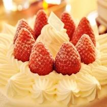 anniversary-お誕生日や記念日に-