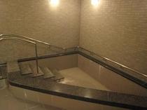 家族浴室Ⅰ