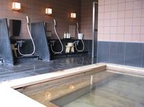 浴場(殿方)