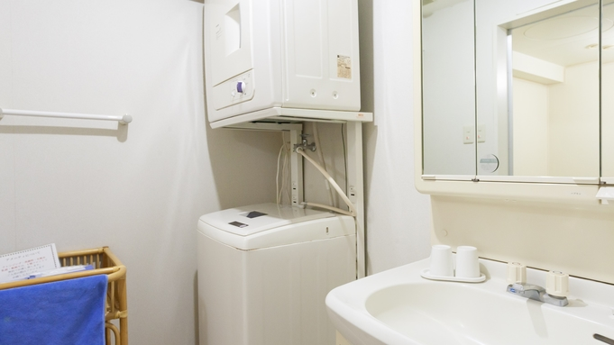 【期間限定×夏旅セール】20%オフ×素泊まりプラン!◆客室広さはゆとりのある58平米以上◆