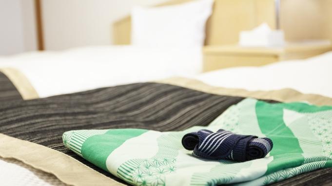 【秋冬旅セール】全室オーシャンビュー!お部屋はゆったり58平米以上確約/素泊まり