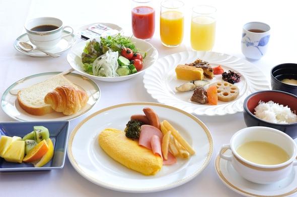 【セール/朝食付】サマーセール♪♪最安値シングル7,875円エコノミーダブル1名5,875円