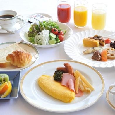 【洋食フルコース/2食付】ご夕食は月替わりのフルコースメニュー
