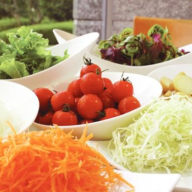 【洋食/2食付】選べるメイン料理★ファミリー・グループにおすすめ