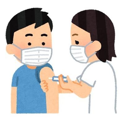 【ワクチン接種完了特典付】ワクチン接種応援プラン【2回接種済なら12時レイトチェックアウト無料】