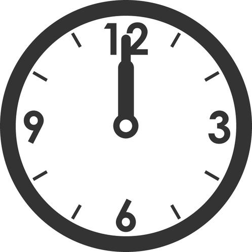 12時チェックアウトプラン 特得プランの料金のまま12時までOK
