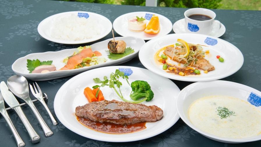 【記念日】選べる特典◆金目鯛orワインorケーキ◆天然温泉は貸切でのんびり