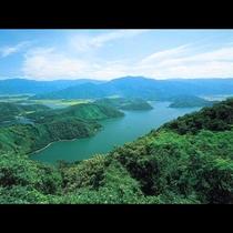 三方五湖★