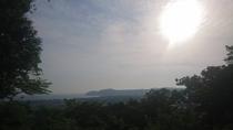 鎌倉 見晴台