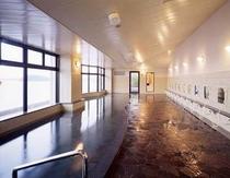 5階展望大浴場(サウナ有り)