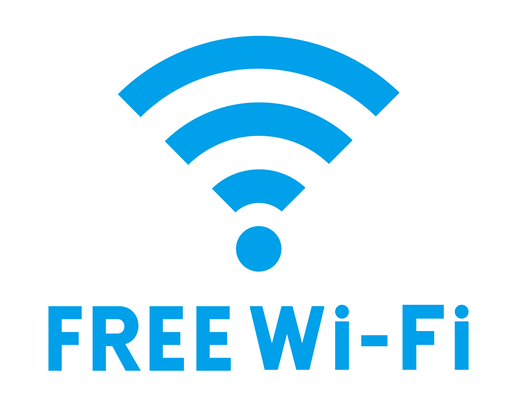 【夏秋旅セール】通常よりお得◇素泊り☆スタンダードプラン◇【Wi-Fi 接続無料♪】