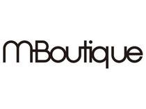 19階 リテールショップ「M-Boutique」
