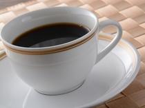 コーヒー/カフェ