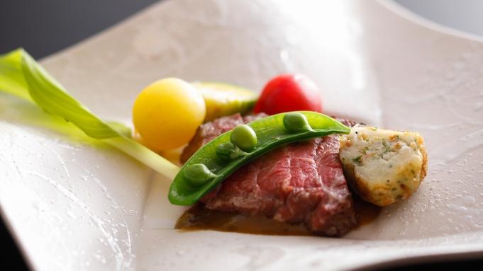 【逸品】淡路島西浦の地魚や淡路牛を味わう季節の逸品懐石・淡路野菜とともに