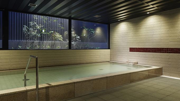 京都の名店30以上のレストラン等でご利用いただけるチケット(5千円分/1室)付き宿泊プラン<素泊り>