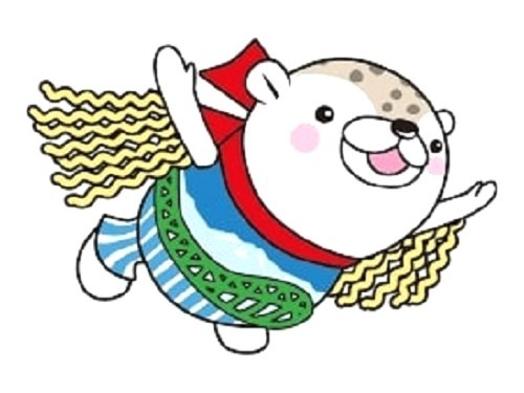 ♪ 旭川市民限定【あさっぴー割】和室でゆっくり、まったり和風旅館を満喫 素泊プラン