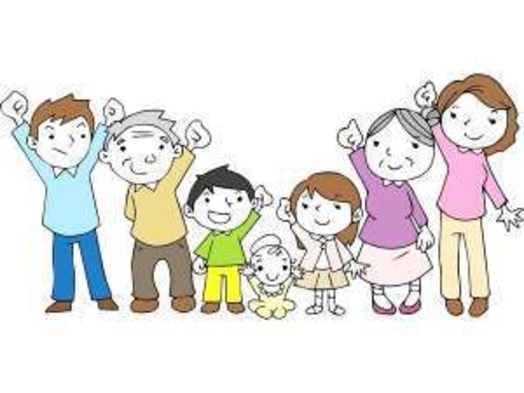 【お祝い・記念日プラン】長寿のお祝いにご家族みなさまでご利用ください♪ファミリープラン1泊2食付