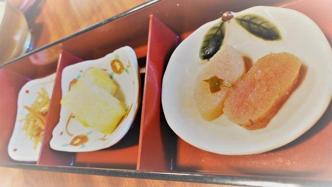 <食事処個室>リピーター率No,1!大分ブレンド 関サバ刺付刺盛+おおいた和牛ヒレステーキ プラン