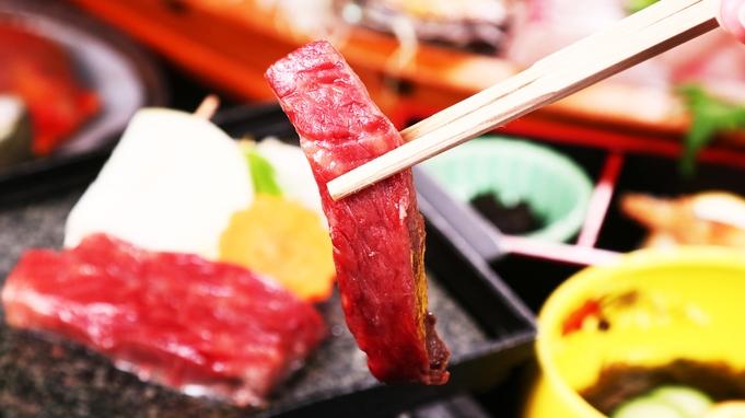 ◆三大味覚◆イセエビ&アワビ&和牛!最上級コース