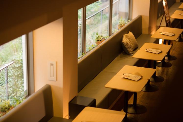 食事スペース3