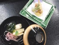 ★SafeCuisine★食材の美味しさをそのまま残した逸品