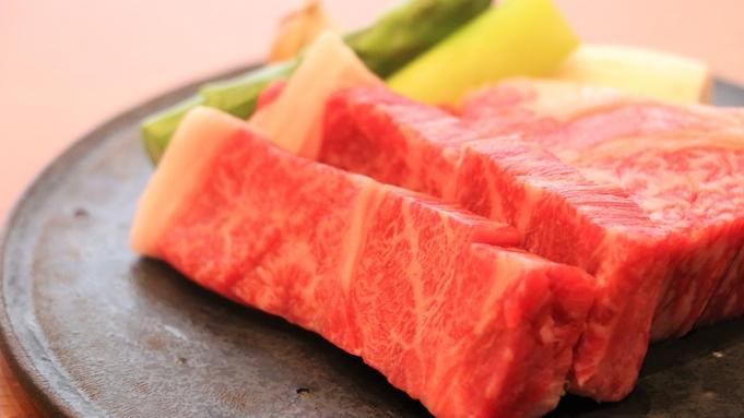 特選淡路牛ステーキとしゃぶしゃぶ食べ比べにあわび蒸焼・地魚造り盛り♪豪華DXプラン☆