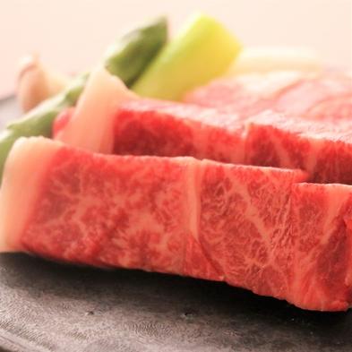 特選淡路牛ステーキとしゃぶしゃぶ食べ比べにあわび蒸焼・地魚造り盛り♪豪華DXプラン☆☆
