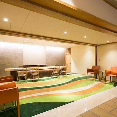 【スタンダード】平成28年リニューアル&リノベートルームNEWオープン!