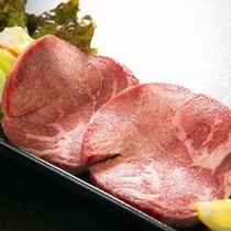 【料理一例】 ※写真はイメージになります。