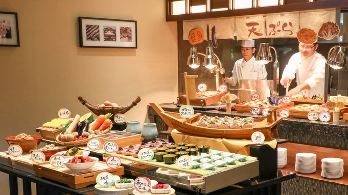 【秋冬旅セール】ひとり旅の観光におすすめ★彦根城を眺める大浴場&滋賀食材のビュッフェ朝食付き
