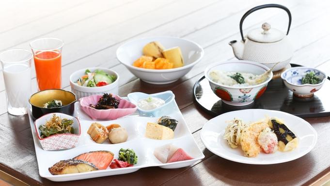 【ローザンベリー多和田入園券付き】関西最大級イルミネーションを楽しむ★朝食は滋賀食材のビュッフェ