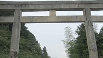 【周辺】「金屋子神社」1200社を数える金屋子神社の総本山。当館より車で10分