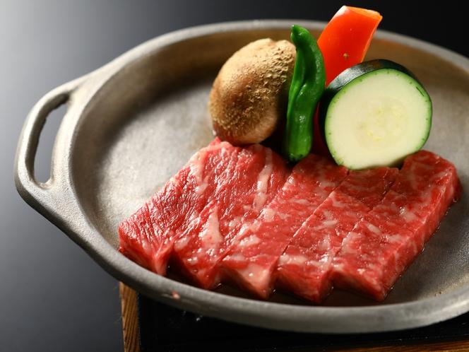 ☆和牛ステーキイメージ